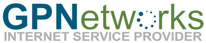 GPNetworks